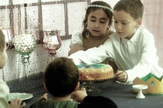 cake_kids
