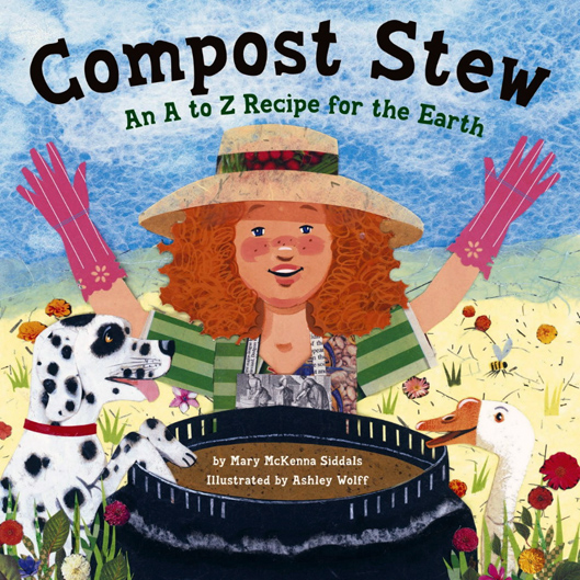 coverCompostStew