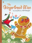 gingerbread_gallery