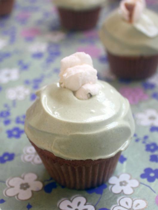 img1_cupcake