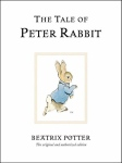 peterRabbit_gallery