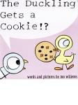 cookiesgallery