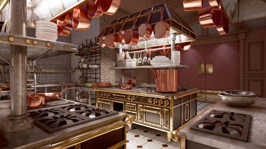 kitchen062