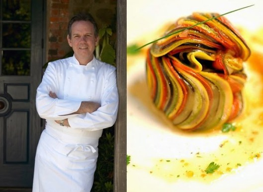 ratatouille-thomas-keller